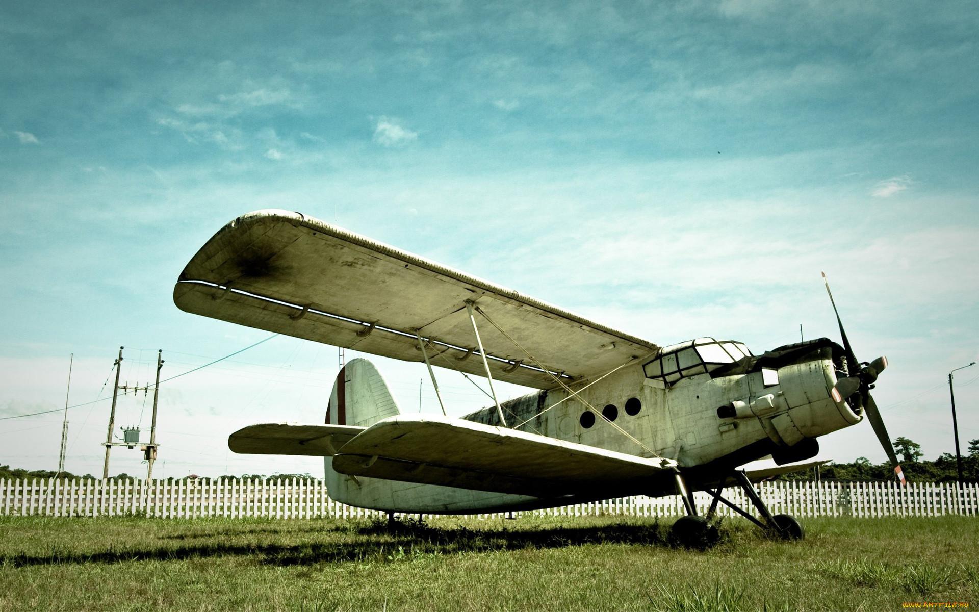 Картинки старых самолетов в ссср